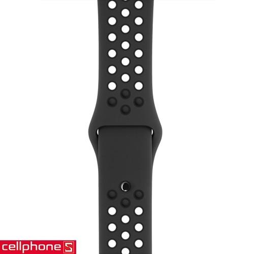 Apple Watch Nike+ 38 mm MQKY2 | CellphoneS.com.vn-2