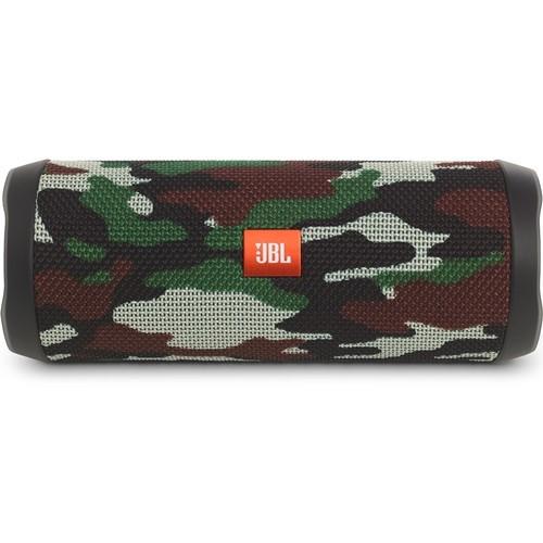 Mua loa Bluetooth JBL Flip 4 Special Edition giá rẻ | CellphoneS-3