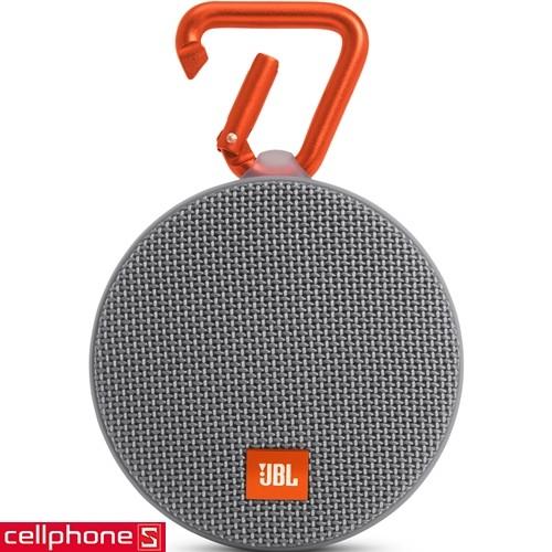JBL Clip 2 | CellphoneS.com.vn-2