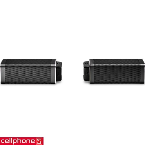 JBL Bar 5.1 | CellphoneS.com.vn-4