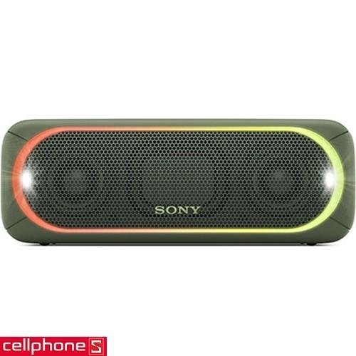 Sony SRS-XB30 | CellphoneS.com.vn-2