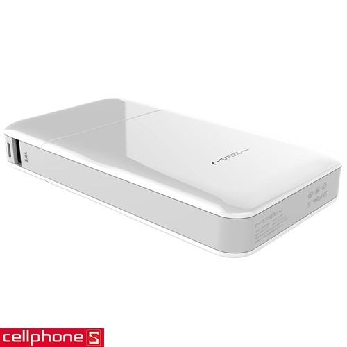 MIPOW Power Cube 20000 SPT07   CellphoneS.com.vn-2