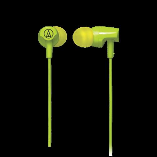 Audio-Technica ATH-CLR100iS | CellphoneS.com.vn-1