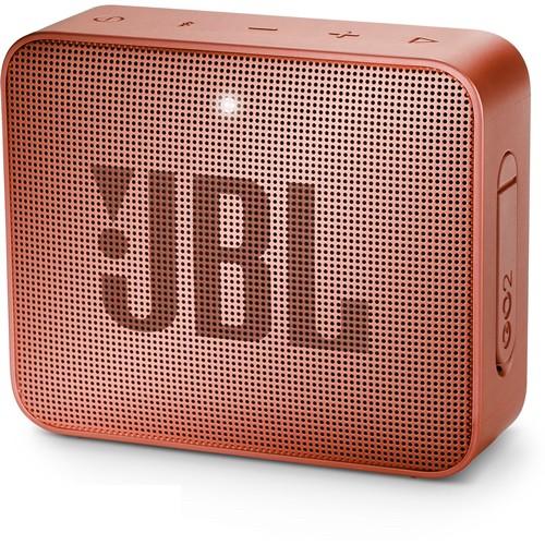 JBL GO 2 | CellphoneS.com.vn-3
