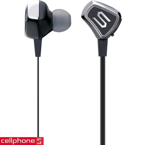 SOUL Impact Wireless | CellphoneS.com.vn-2