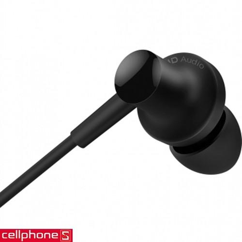 Xiaomi Mi Circle Iron 2   CellphoneS.com.vn-2