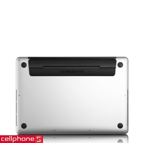 Bluelounge Kickflip 13 inch | CellphoneS.com.vn-2