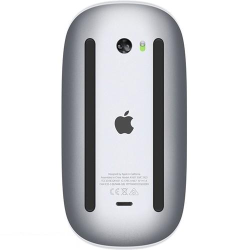 Apple Magic Mouse 2 MLA02 | CellphoneS.com.vn-2