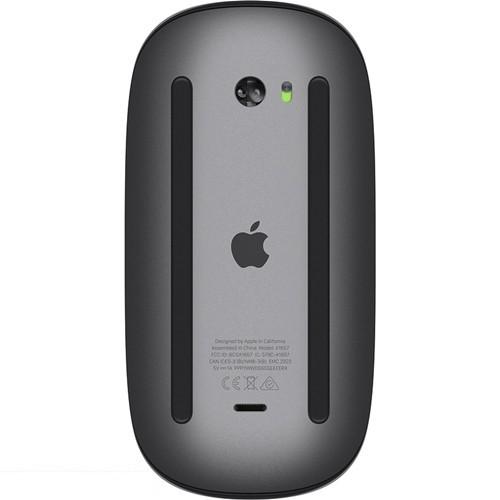 Apple Magic Mouse 2 MRME2 | CellphoneS.com.vn-2