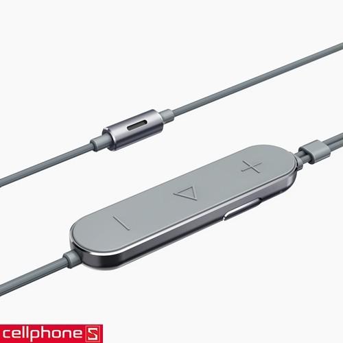 Anker SoundBuds Digital IE10 Lightning   CellphoneS.com.vn-2