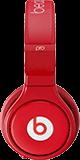 Tai nghe Beats by Dr. Dre Beats Pro - CellphoneS giá rẻ nhất-2