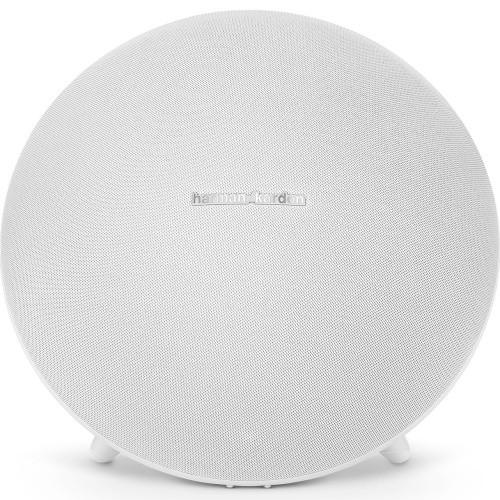 Loa Bluetooth Harman Kardon Onyx Studio 4 giá rẻ | CellphoneS.com.vn-2