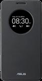 Bao da cho ZenFone 5 - ASUS View Flip Cover - CellphoneS-1