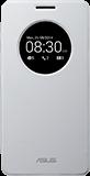 Bao da cho ZenFone 6 - ASUS View Flip Cover - CellphoneS-1