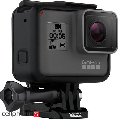 GoPro HERO5 Black | CellphoneS.com.vn-1