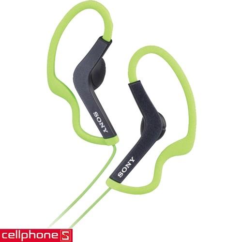 Sony MDR-AS200 | CellphoneS.com.vn-2
