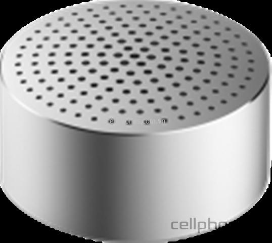 Loa di động Xiaomi Portable Bluetooth Speaker - CellphoneS-2
