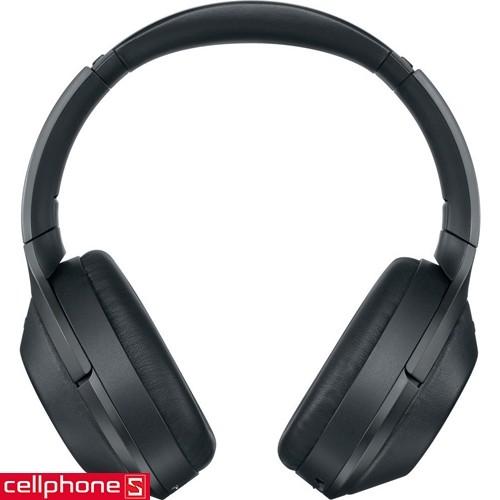 Sony MDR-1000X | CellphoneS.com.vn-2