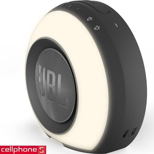 JBL Horizon | CellphoneS.com.vn-2