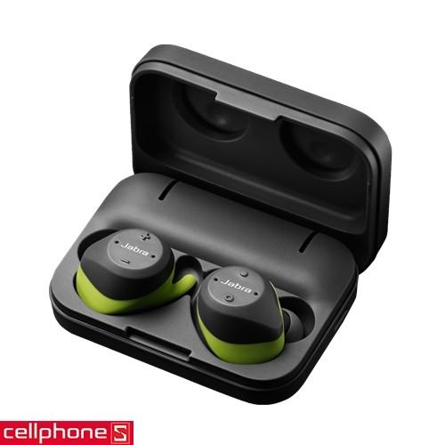 Jabra Elite Sport New Version | CellphoneS.com.vn-2