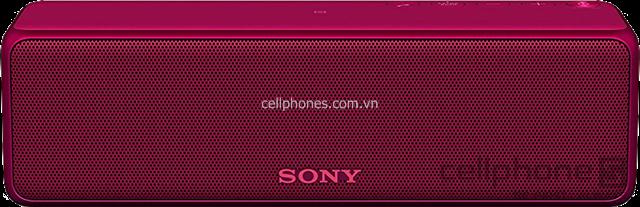 Sony SRS-HG1 | CellphoneS.com.vn-2
