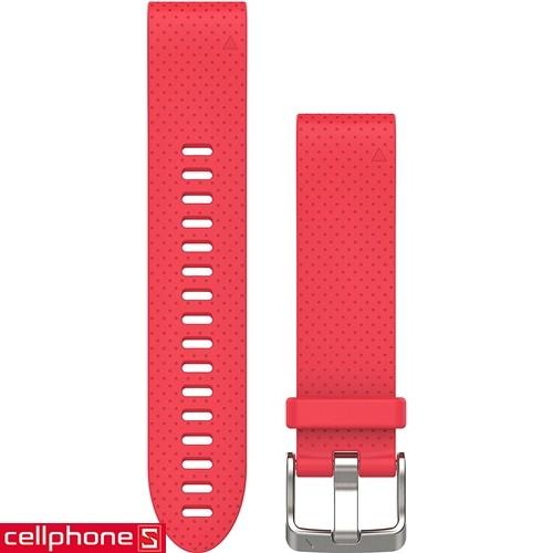 Garmin QuickFit 20 Silicone Band | CellphoneS.com.vn-2
