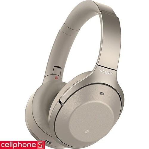 Sony WH-1000XM2 | CellphoneS.com.vn-1
