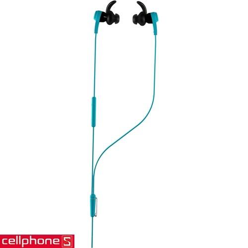 JBL Synchros Reflect | CellphoneS.com.vn-1