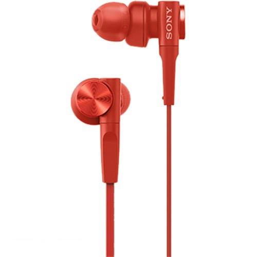 Sony MDR-XB55AP | CellphoneS.com.vn-3