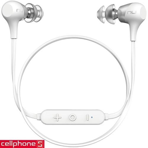 NuForce BE Lite3 | CellphoneS.com.vn-3