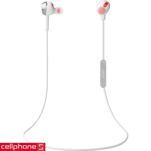 Jabra Rox   CellphoneS.com.vn-3