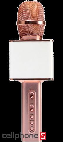 Micro Magic Karaoke YS-10 | CellphoneS.com.vn-3