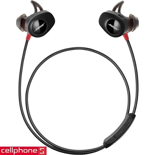 Bose SoundSport Pulse | CellphoneS.com.vn-3
