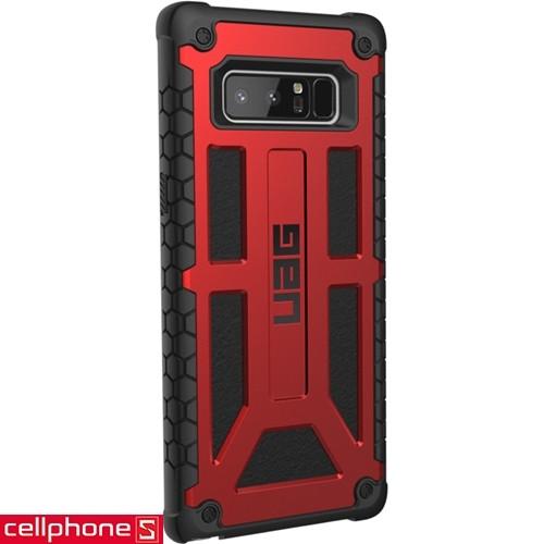 Galaxy Note 8 UAG Monarch Series   CellphoneS.com.vn-3
