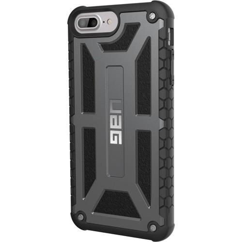 iPhone 6S Plus / 7 Plus / 8 Plus UAG Monarch Series | CellphoneS.com.vn-2