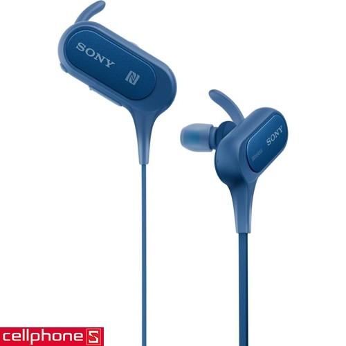 Sony MDR-XB50BS | CellphoneS.com.vn-3