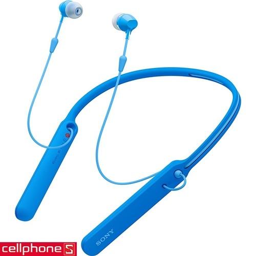 Sony WI-C400 | CellphoneS.com.vn-2