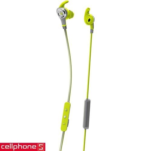 Monster iSport Intensity | CellphoneS.com.vn-3