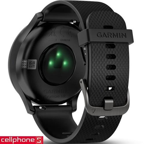 Garmin vívomove HR Sport Large   CellphoneS.com.vn-3