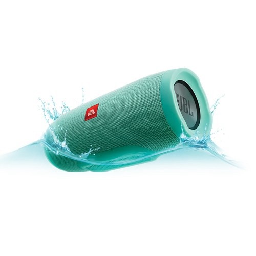 JBL Charge 3 | CellphoneS.com.vn-3