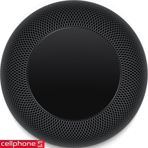 Apple HomePod | CellphoneS.com.vn-3