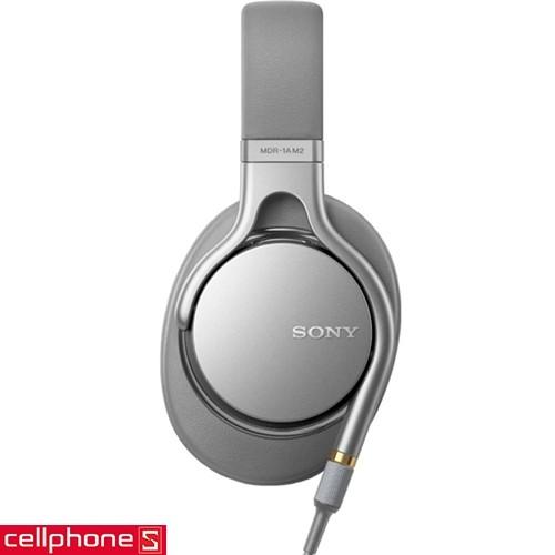 Sony MDR-1AM2 | CellphoneS.com.vn-3