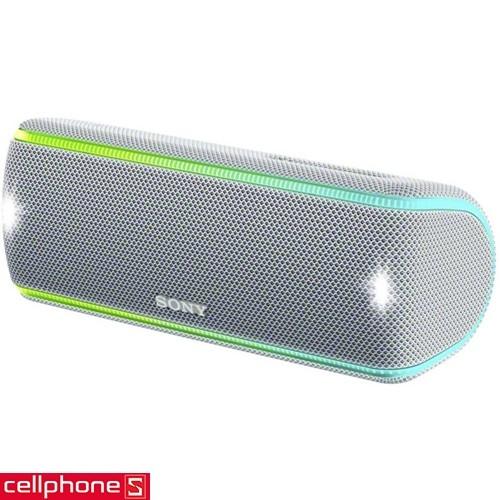 Sony SRS-XB31 | CellphoneS.com.vn-3