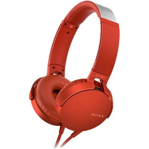 Sony MDR-XB550AP | CellphoneS.com.vn-4