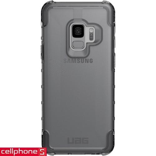 Galaxy S9 UAG Plyo Series | CellphoneS.com.vn-3