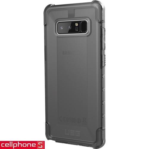 Galaxy Note 8 UAG Plyo Series | CellphoneS.com.vn-3