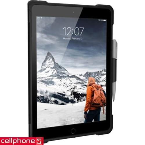 iPad 9.7 UAG Plasma Series   CellphoneS.com.vn-3