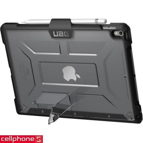 iPad Pro 10.5 UAG Plasma Series | CellphoneS.com.vn-3