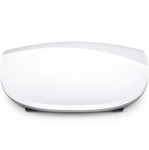 Apple Magic Mouse 2 MLA02 | CellphoneS.com.vn-3