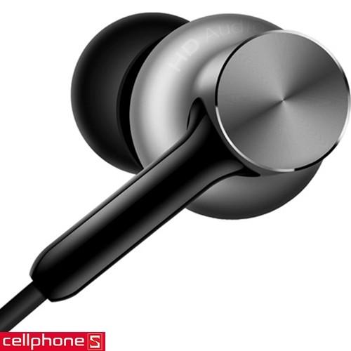 Xiaomi Mi Circle Iron Pro | CellphoneS.com.vn-3